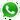 WhatsApp-Logo.fw